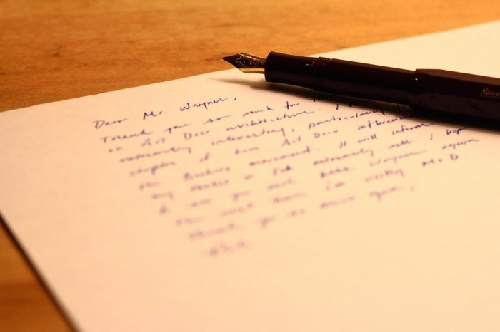 how-to-write-a-proper-thank-you-note-1200x800