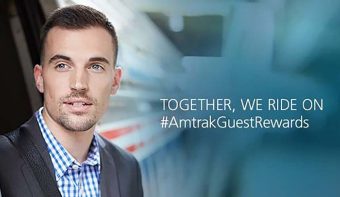 new-amtrak-guest-rewards-1024x593
