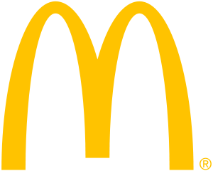 300px-McDonald's_Golden_Arches.svg.png