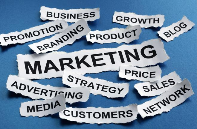 15 Free Marketing Resources for Startups & Small Businesses