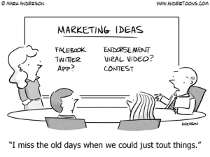 marketing_ideas