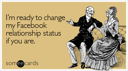 facebook_official_someecard