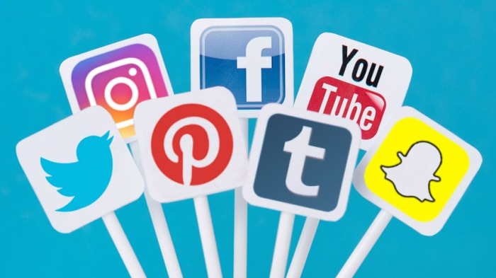 Millennial Migration: What Will Happen to Branded and CuratedContent?