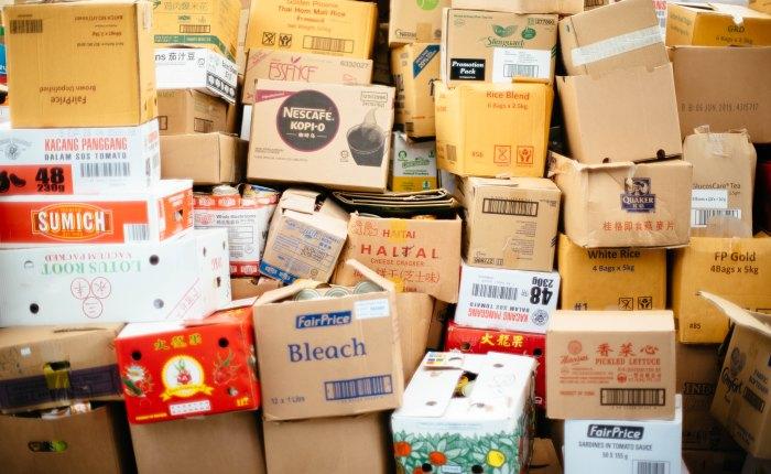 Value-Signaling in PackagingDesign